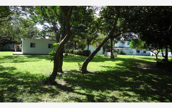 Foto de terreno habitacional en venta en no, el bayo, alvarado, veracruz, 1539722 no 04
