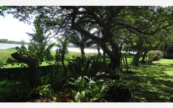 Foto de terreno habitacional en venta en no, el bayo, alvarado, veracruz, 1539722 no 05