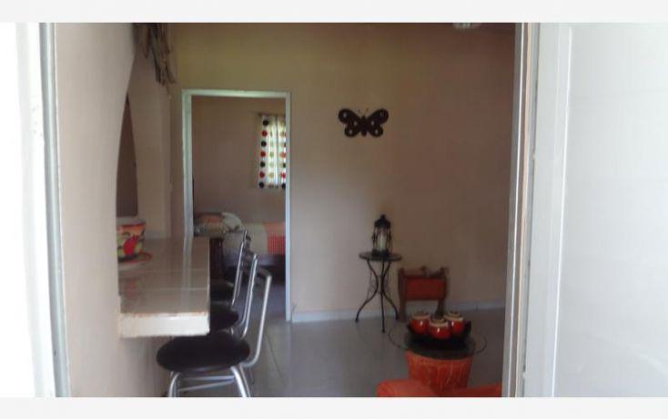 Foto de terreno habitacional en venta en no, el bayo, alvarado, veracruz, 1539722 no 09