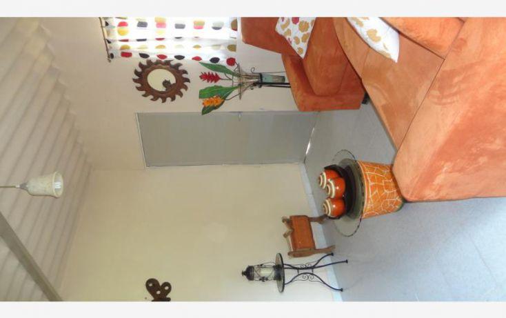 Foto de terreno habitacional en venta en no, el bayo, alvarado, veracruz, 1539722 no 10