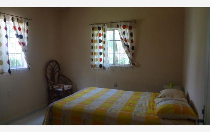 Foto de terreno habitacional en venta en no, el bayo, alvarado, veracruz, 1539722 no 13