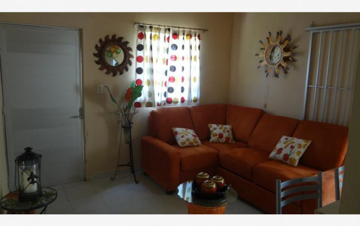 Foto de terreno habitacional en venta en no, el bayo, alvarado, veracruz, 1539722 no 16