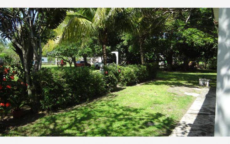Foto de terreno habitacional en venta en no, el bayo, alvarado, veracruz, 1539722 no 18