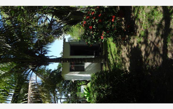 Foto de terreno habitacional en venta en no, el bayo, alvarado, veracruz, 1539722 no 19