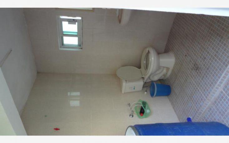 Foto de terreno habitacional en venta en no, el bayo, alvarado, veracruz, 1539722 no 22