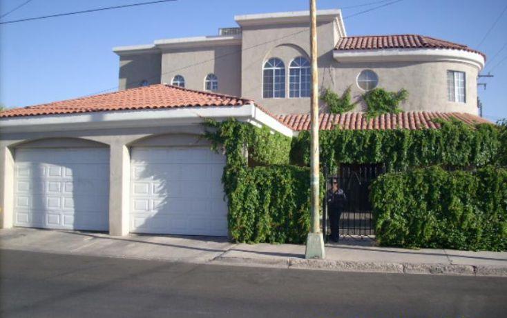 Foto de casa en venta en no especificada 99999, cuauhtémoc norte, mexicali, baja california norte, 1837744 no 01