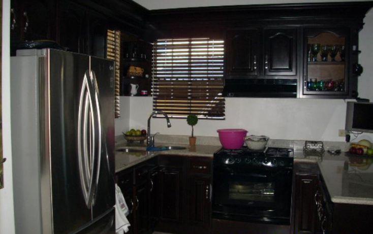 Foto de casa en venta en no especificada 99999, cuauhtémoc norte, mexicali, baja california norte, 1837744 no 05
