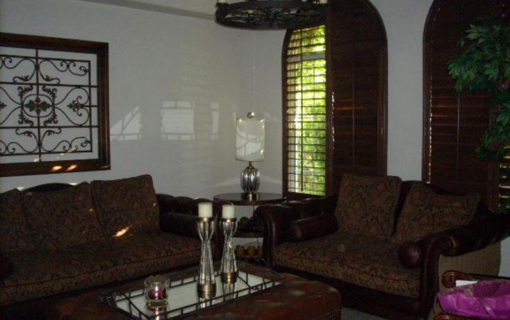Foto de casa en venta en no especificada 99999, cuauhtémoc norte, mexicali, baja california norte, 1837744 no 06