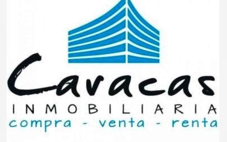 Foto de casa en venta en no, isla centro, isla, veracruz, 1527162 no 01