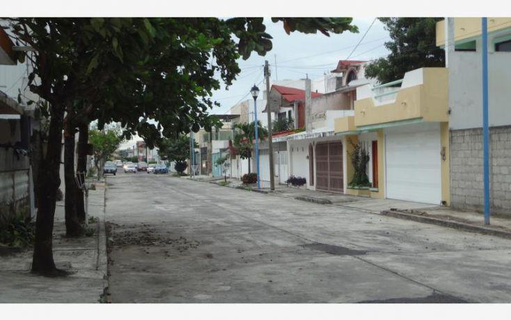 Foto de departamento en venta en no, jardines de mocambo, boca del río, veracruz, 1627128 no 03