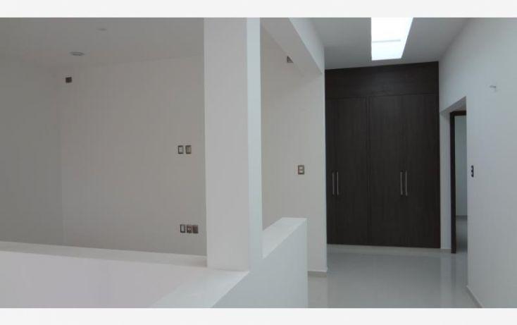 Foto de casa en venta en no, las palmas, medellín, veracruz, 1017567 no 04