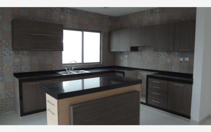 Foto de casa en venta en no, las palmas, medellín, veracruz, 1017567 no 07