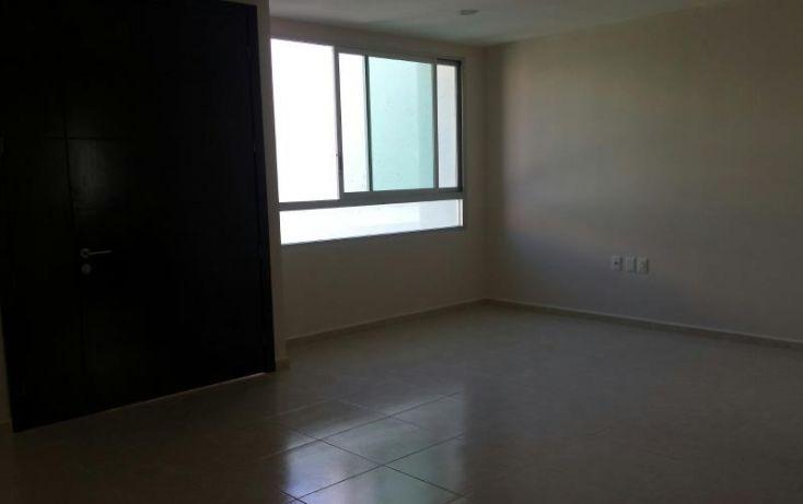 Foto de casa en venta en no, las palmas, medellín, veracruz, 1423197 no 04
