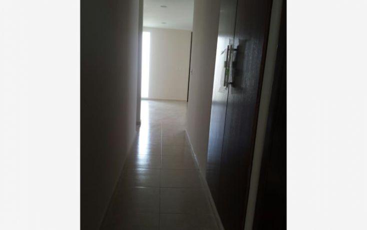 Foto de casa en venta en no, las palmas, medellín, veracruz, 1423197 no 05