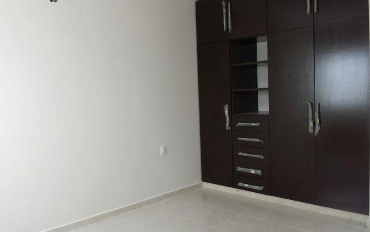 Foto de casa en venta en no, las palmas, medellín, veracruz, 1423197 no 06