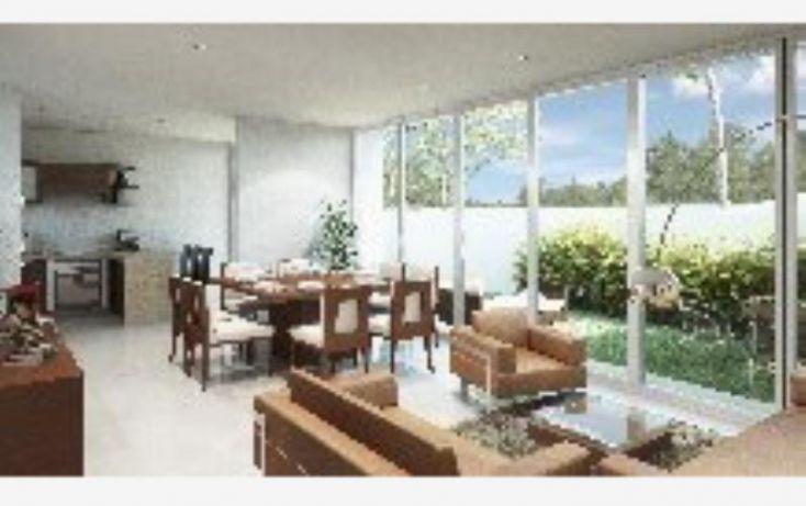 Foto de casa en venta en no, las palmas, medellín, veracruz, 1529362 no 02