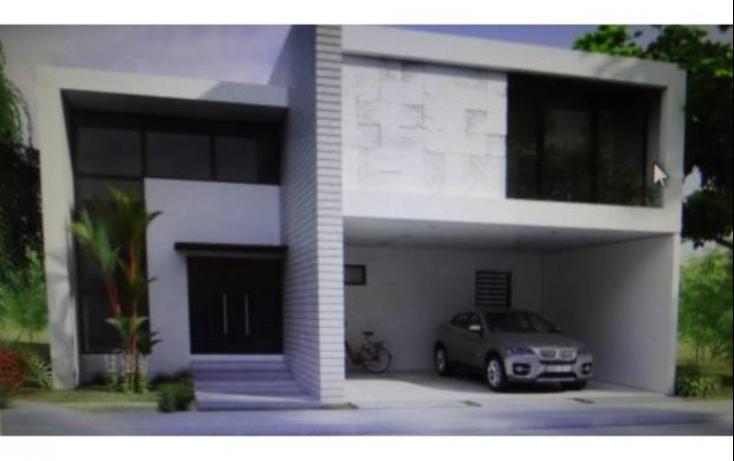 Foto de casa en venta en no, las palmas, medellín, veracruz, 663965 no 01