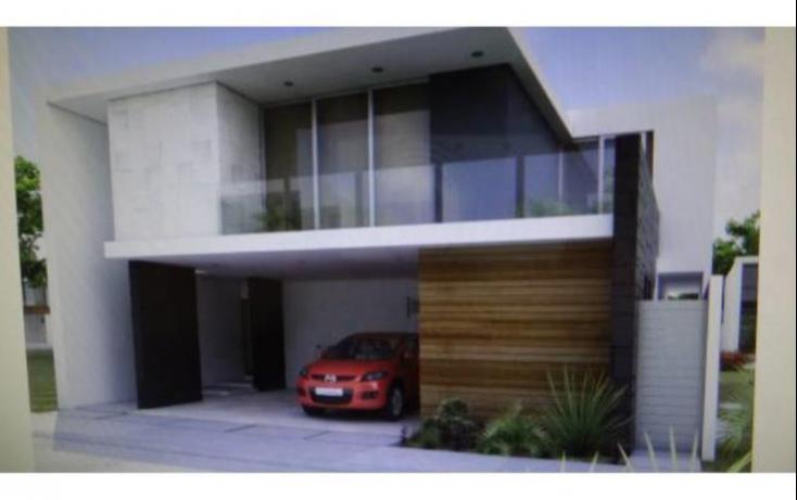 Foto de casa en venta en no, las palmas, medellín, veracruz, 664177 no 01