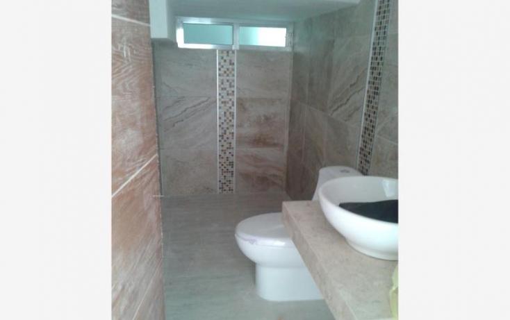 Foto de casa en venta en no, las palmas, medellín, veracruz, 894811 no 02