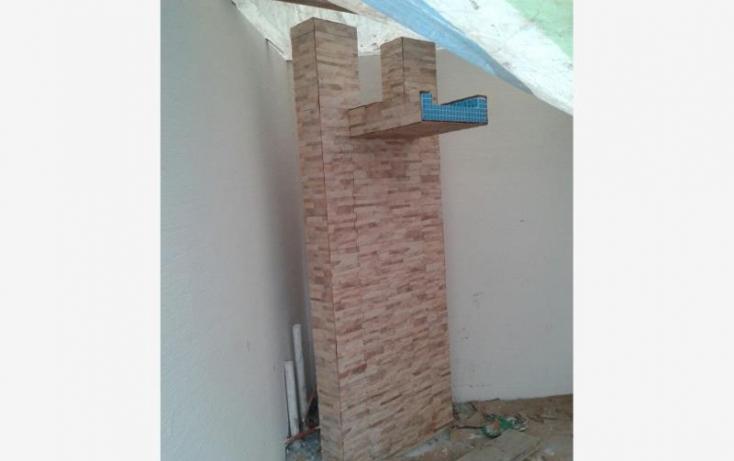 Foto de casa en venta en no, las palmas, medellín, veracruz, 894811 no 03