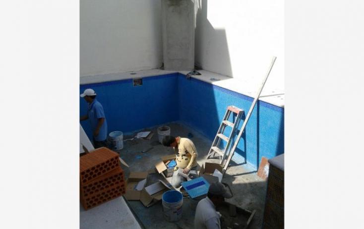 Foto de casa en venta en no, las palmas, medellín, veracruz, 894811 no 05