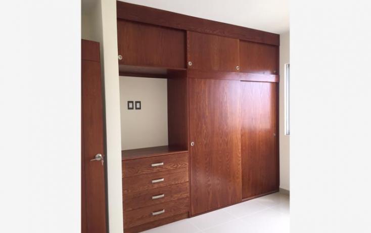 Foto de casa en venta en no, las palmas, medellín, veracruz, 900387 no 03
