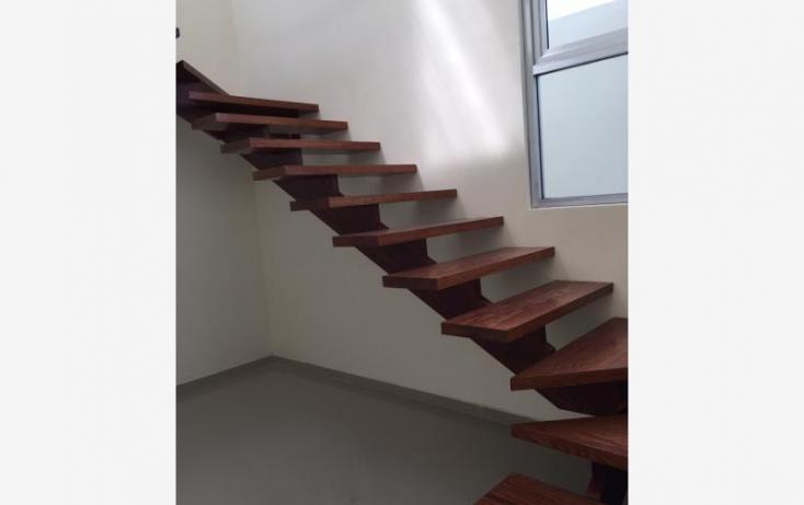 Foto de casa en venta en no, las palmas, medellín, veracruz, 900387 no 09