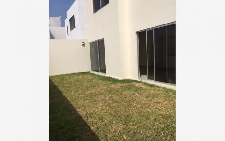 Foto de casa en venta en no, las palmas, medellín, veracruz, 900387 no 10
