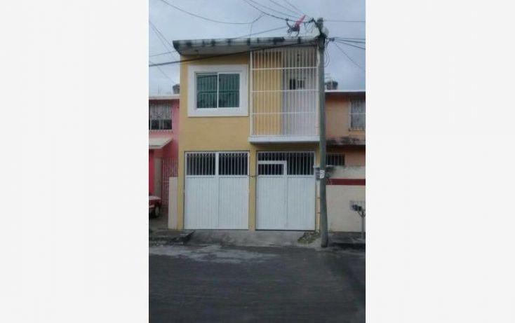 Foto de casa en venta en no, los volcanes, veracruz, veracruz, 1621590 no 01