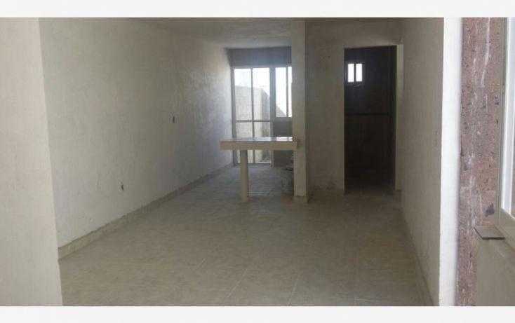 Foto de casa en venta en no, praderas de oriente, san juan del río, querétaro, 1436979 no 03