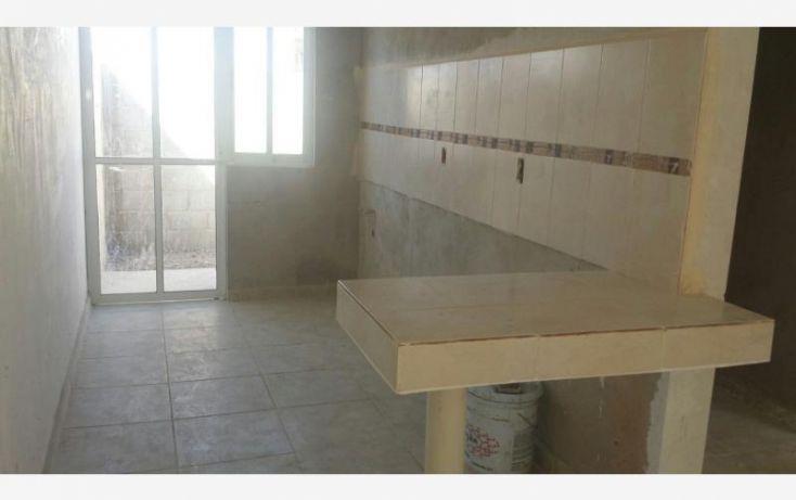 Foto de casa en venta en no, praderas de oriente, san juan del río, querétaro, 1436979 no 06