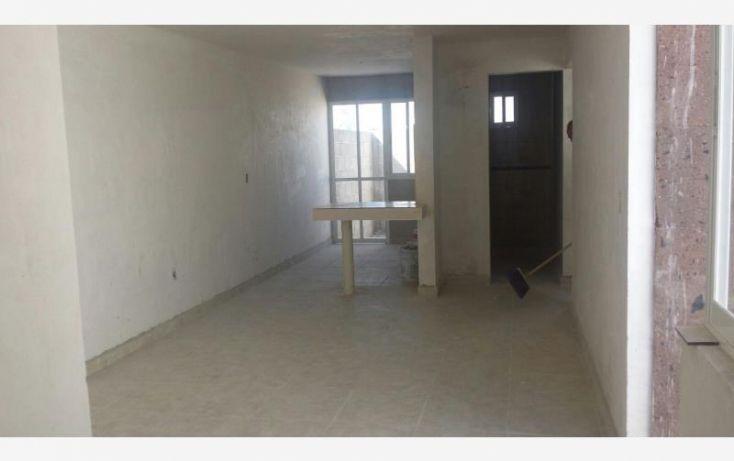 Foto de casa en venta en no, praderas de oriente, san juan del río, querétaro, 1436979 no 07