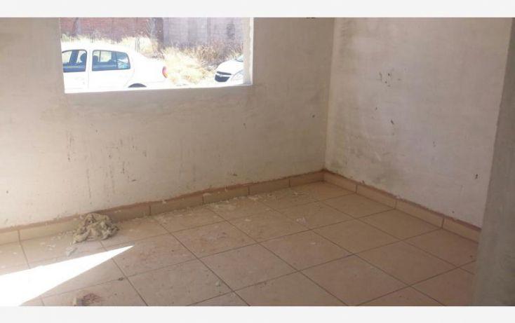 Foto de casa en venta en no, praderas de oriente, san juan del río, querétaro, 1436979 no 09
