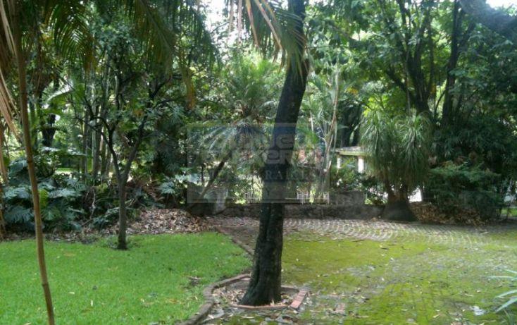 Foto de terreno habitacional en venta en no reeleccin 264, emiliano zapata, emiliano zapata, morelos, 220246 no 02