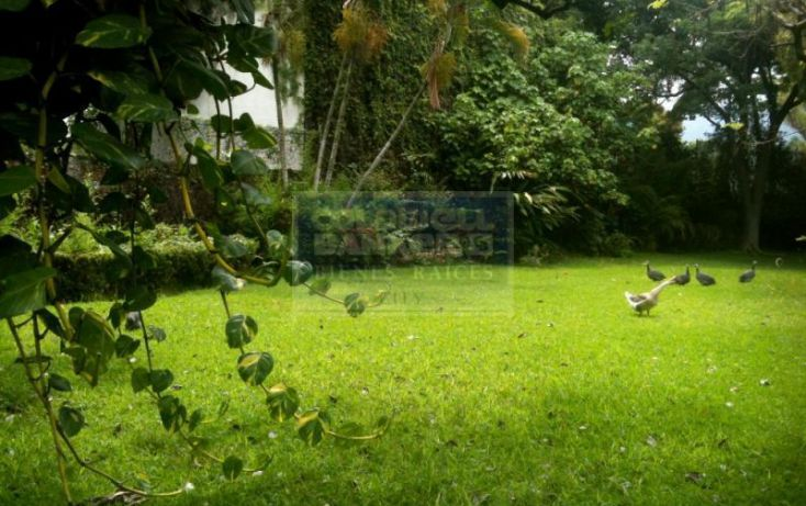 Foto de terreno habitacional en venta en no reeleccin 264, emiliano zapata, emiliano zapata, morelos, 220246 no 03