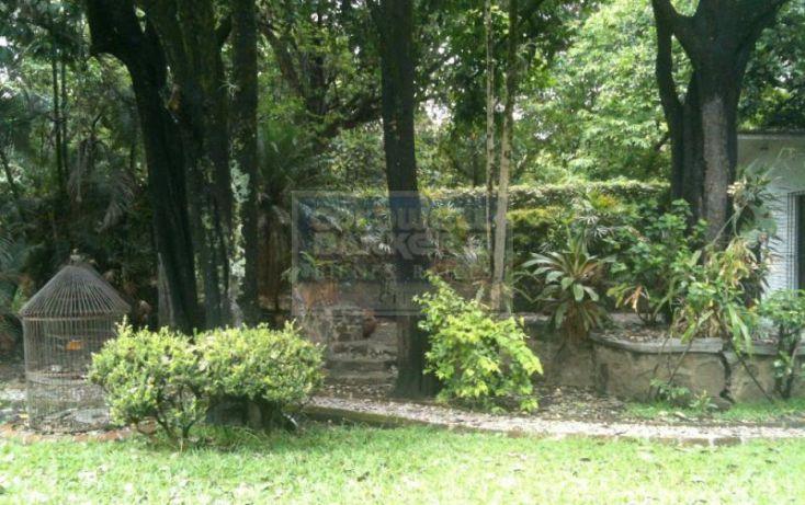 Foto de terreno habitacional en venta en no reeleccin 264, emiliano zapata, emiliano zapata, morelos, 220246 no 04
