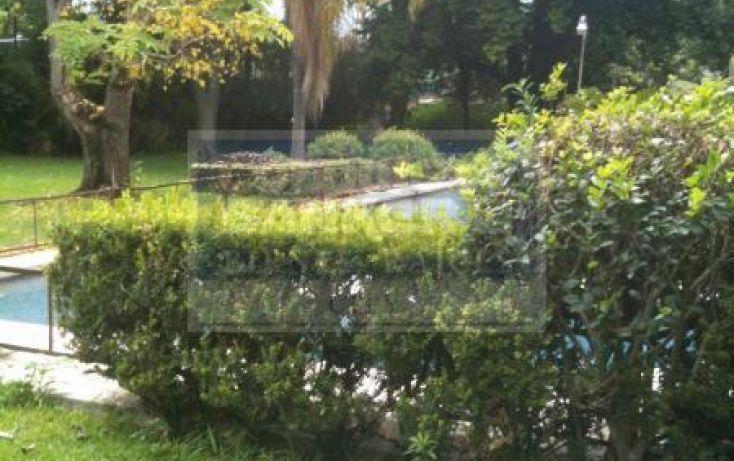 Foto de terreno habitacional en venta en no reeleccin 264, emiliano zapata, emiliano zapata, morelos, 220246 no 05