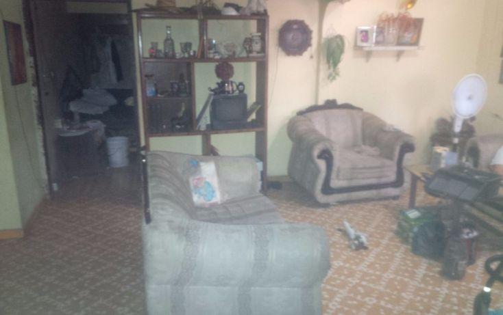 Foto de casa en venta en no reelección 1661 sur, margarita, ahome, sinaloa, 1855454 no 03