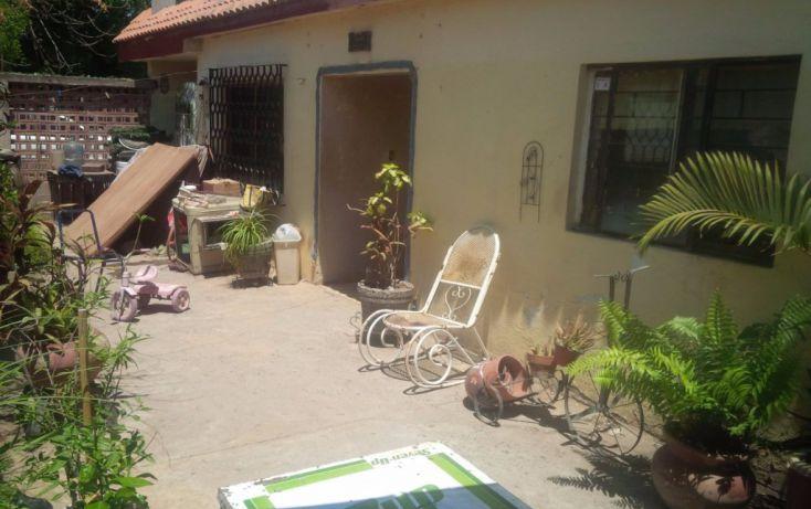 Foto de casa en venta en no reelección 1661 sur, margarita, ahome, sinaloa, 1855454 no 04