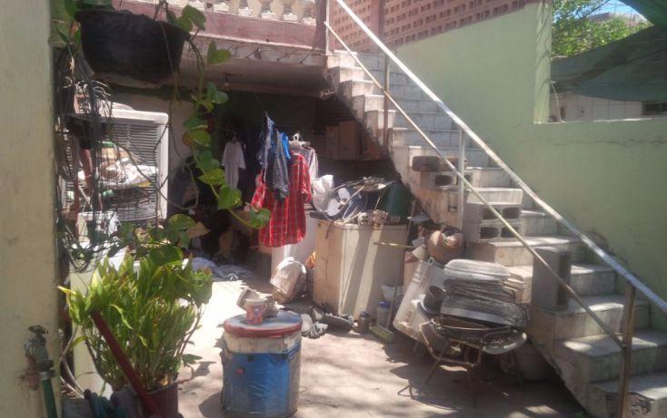Foto de casa en venta en no reelección 1661 sur, margarita, ahome, sinaloa, 1855454 no 07