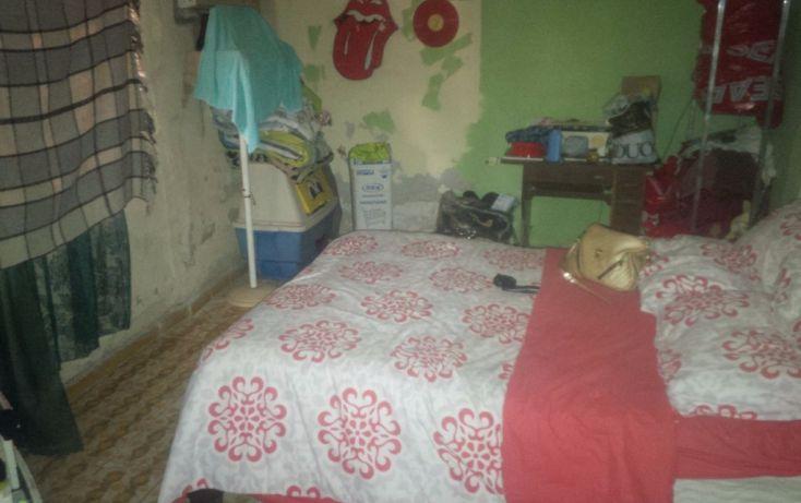Foto de casa en venta en no reelección 1661 sur, margarita, ahome, sinaloa, 1855454 no 08