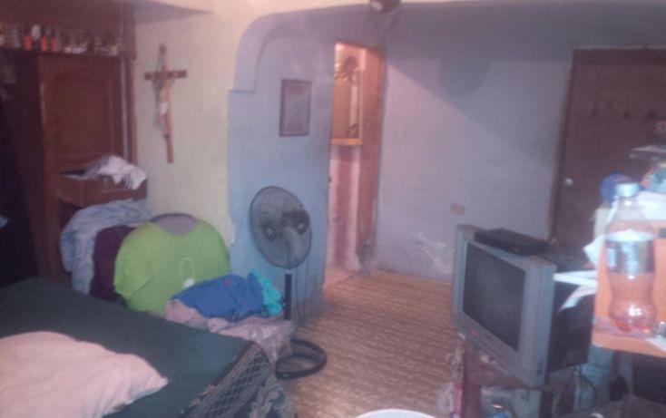 Foto de casa en venta en no reelección 1661 sur, margarita, ahome, sinaloa, 1855454 no 09