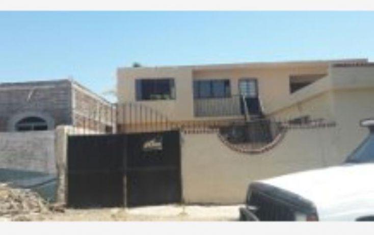 Foto de casa en venta en no reelección 1802, santa bárbara, navojoa, sonora, 2008720 no 02