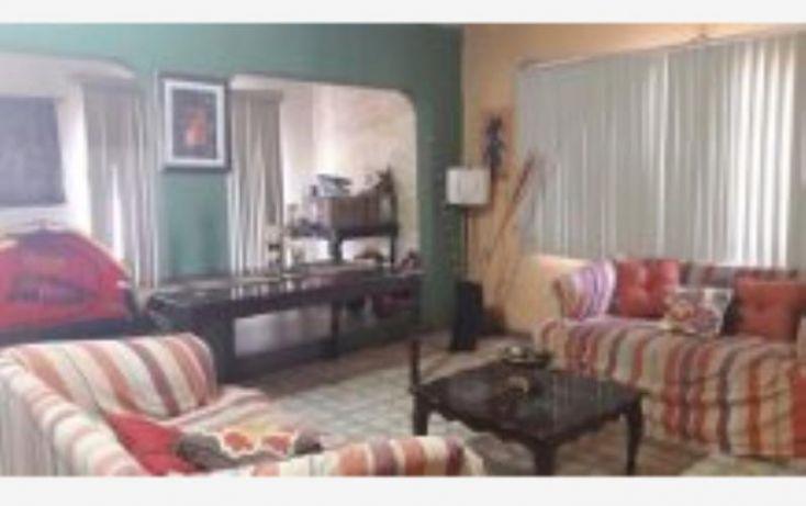 Foto de casa en venta en no reelección 1802, santa bárbara, navojoa, sonora, 2008720 no 03