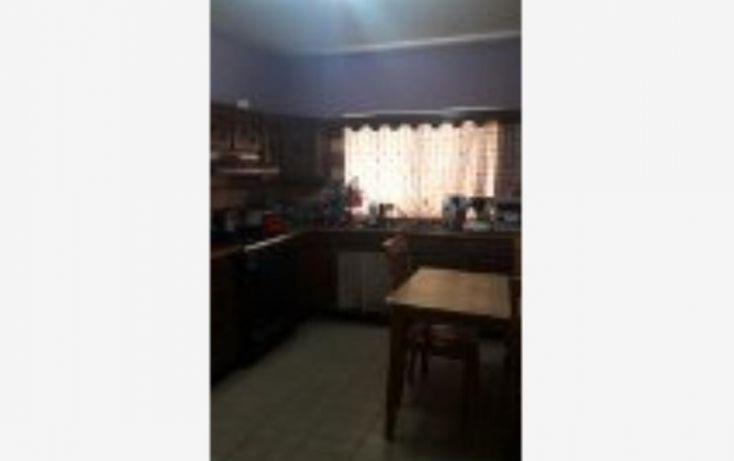 Foto de casa en venta en no reelección 1802, santa bárbara, navojoa, sonora, 2008720 no 04