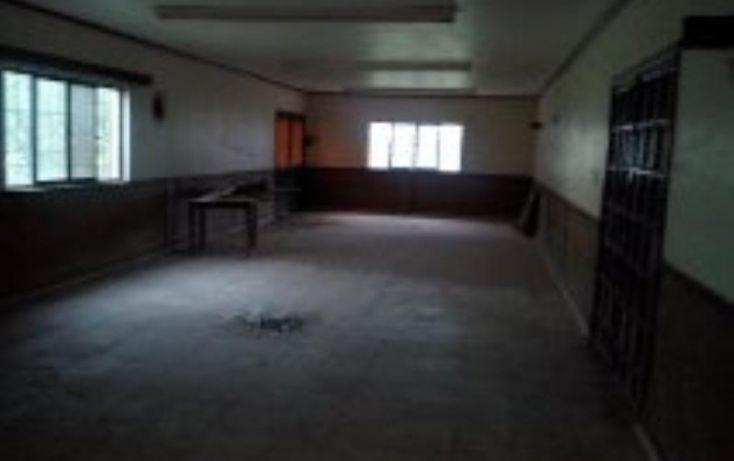 Foto de local en renta en no reelección y chiapas 3, santa bárbara, navojoa, sonora, 1704202 no 03