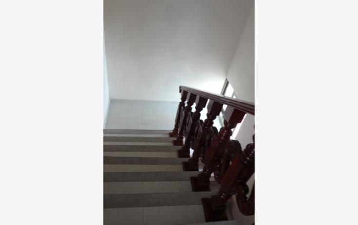 Foto de casa en venta en no, revolución, boca del río, veracruz, 732679 no 02
