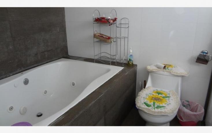 Foto de casa en venta en no, revolución, boca del río, veracruz, 732679 no 03