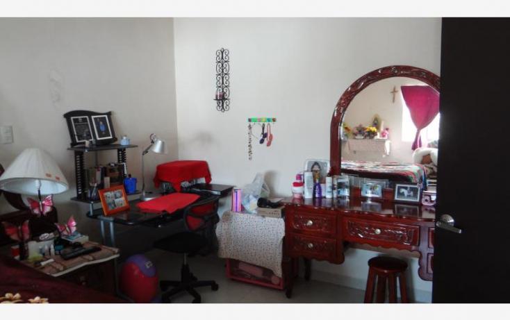 Foto de casa en venta en no, revolución, boca del río, veracruz, 732679 no 04