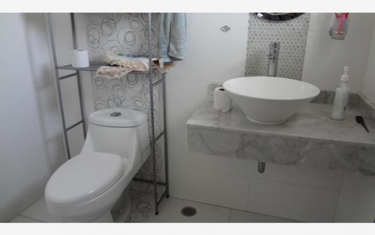 Foto de casa en venta en no, revolución, boca del río, veracruz, 732679 no 05
